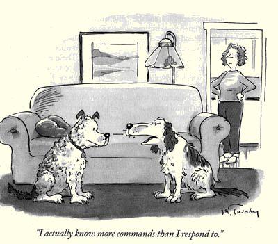 dog_cartoon