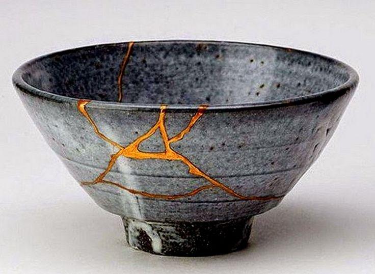goldinfill-pottery